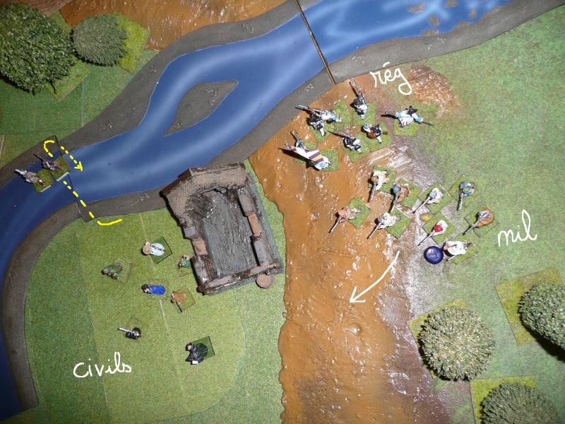 bataille à Kenakuk P1040515