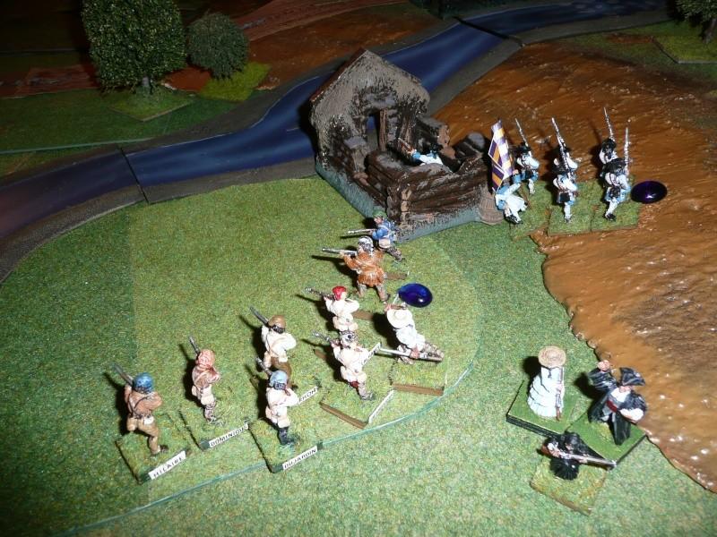 bataille à Kenakuk P1040517