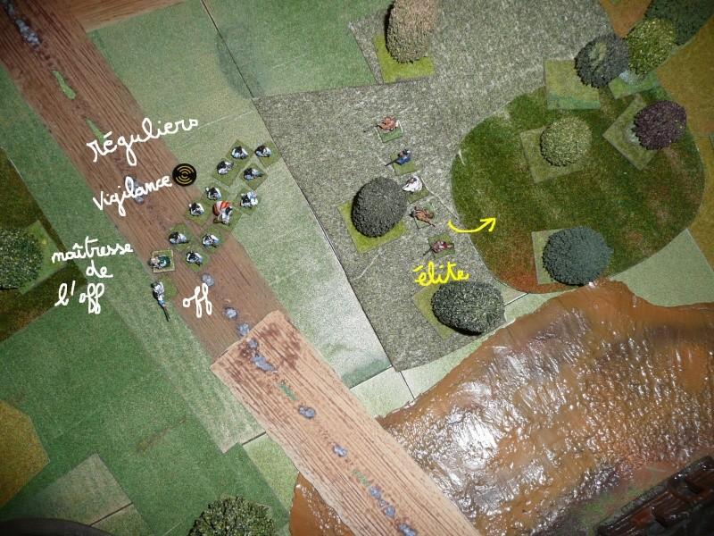 bataille à Kenakuk P1040518