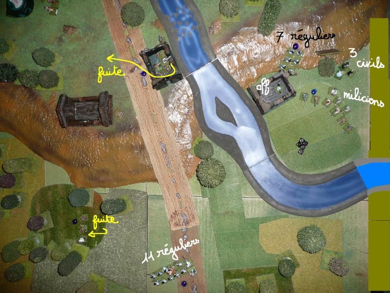 bataille à Kenakuk P1040520