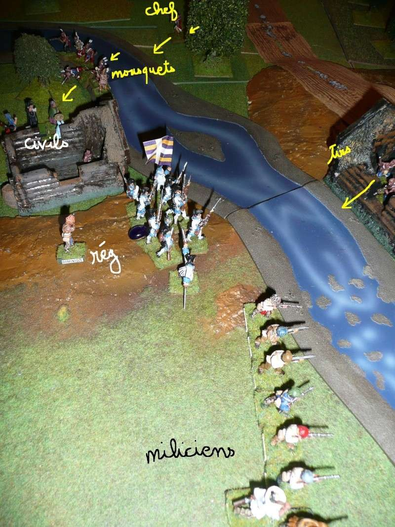 bataille à Kenakuk P1040521