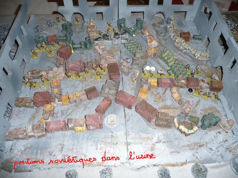 Les usines de Stalingrad (1ere) P1070011