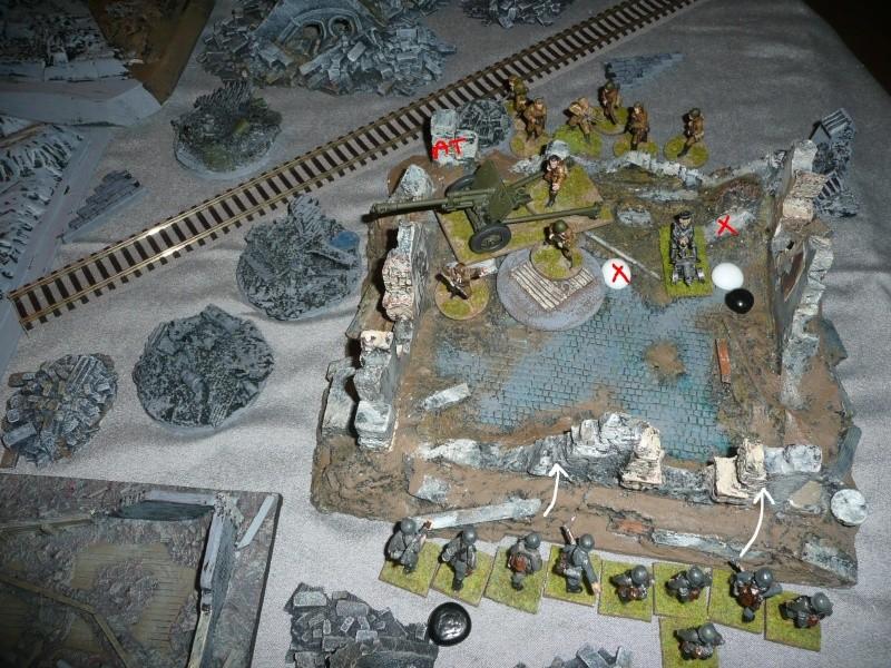 Les usines de Stalingrad (1ere) P1070015