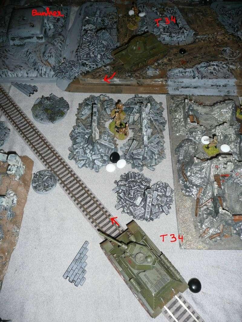 Les usines de Stalingrad (1ere) P1070016