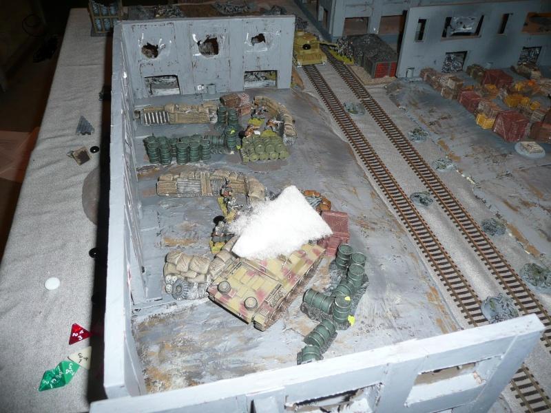 Les usines de Stalingrad (1ere) P1070018