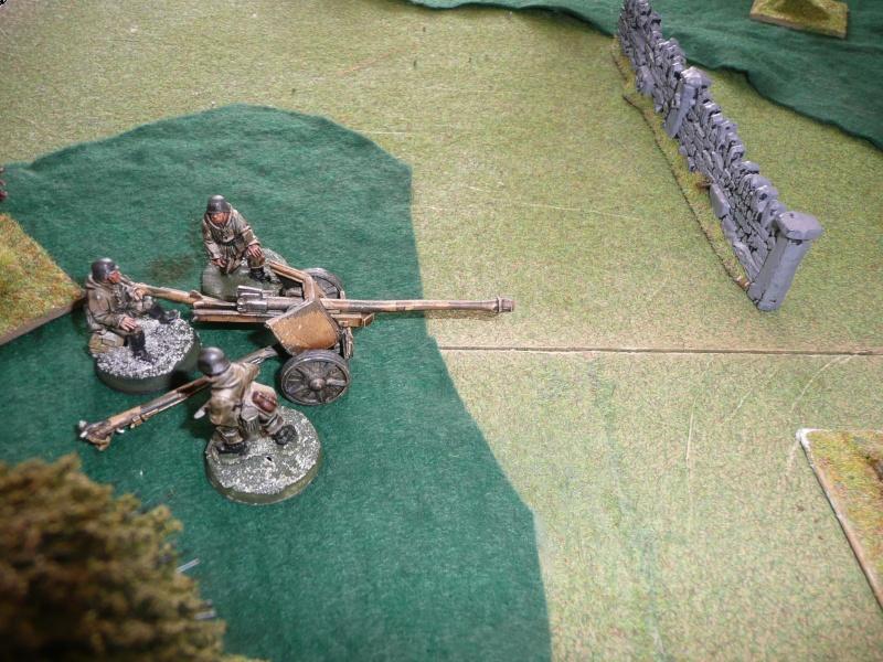 Allemands vs Britanniques aout 2012 P1070224