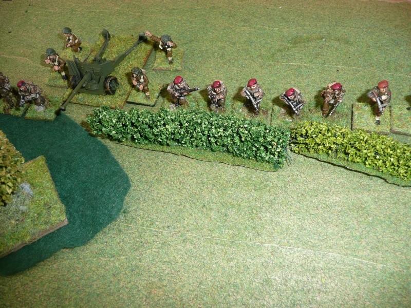 Allemands vs Britanniques aout 2012 P1070226