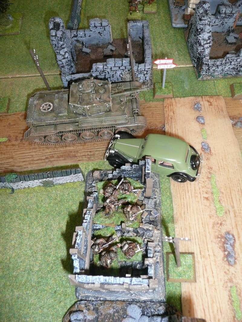 Allemands vs Britanniques aout 2012 P1070228
