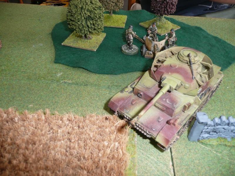 Allemands vs Britanniques aout 2012 P1070229