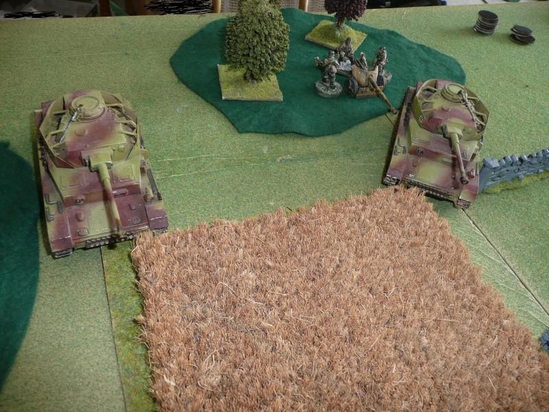 Allemands vs Britanniques aout 2012 P1070230