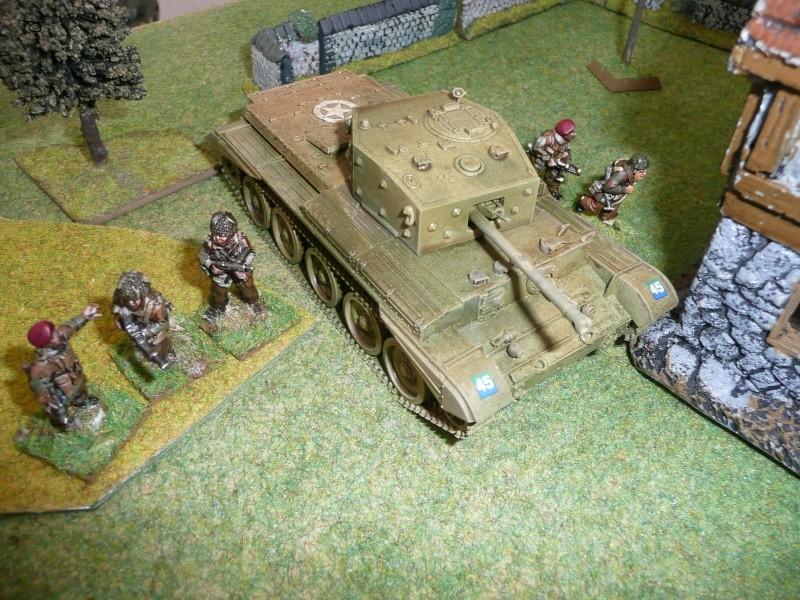 Allemands vs Britanniques aout 2012 P1070231