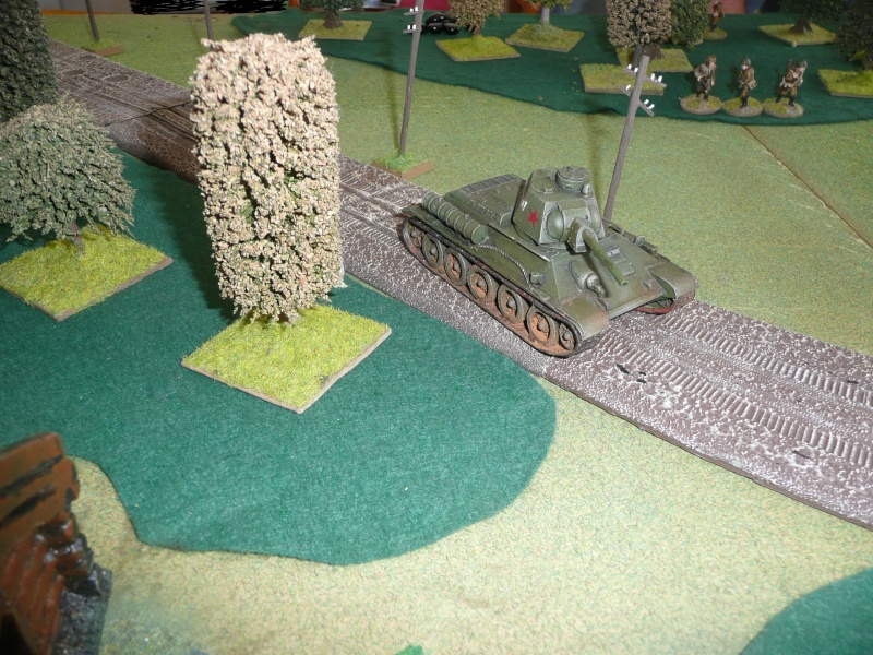 Assaut sur Kaslekouyé, mars 1943 P1070328