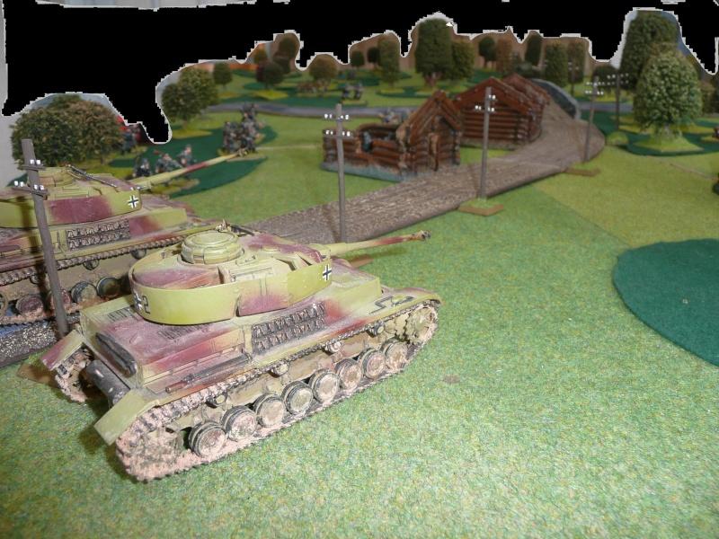 Assaut sur Kaslekouyé, mars 1943 P1070330