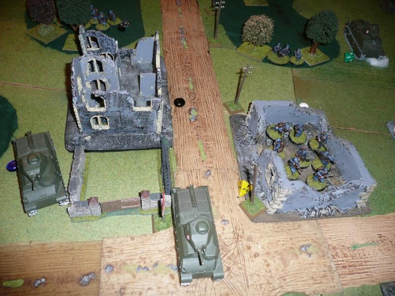 1940, français vs allemands P1070415