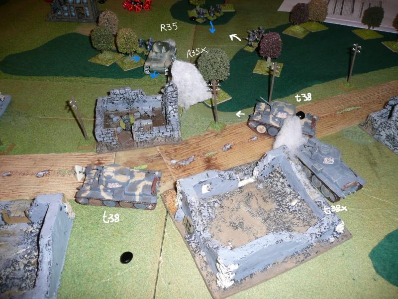 1940, français vs allemands P1070418