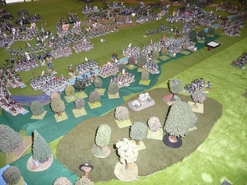 souvenirs de la reconsitution de Borodino Moskowa des 20-21 / 10 /2012 P1070618