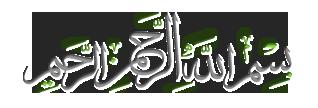 ما تيسر من سورة الجاثية بصوت الشيخ / وليد فصيح - حفظه الله Dsadfs11