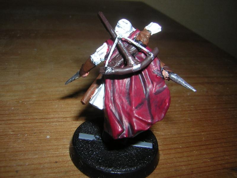 ranger du gondor Dscn3215