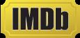 بإنفراد تام تحميل جميع مواسم مسرح العرائس المابيت شو الخمسة كاملة / The Muppet Show Full season 1- 5 Logo11