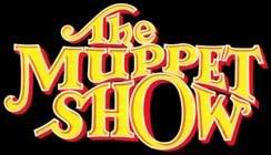 بإنفراد تام تحميل جميع مواسم مسرح العرائس المابيت شو الخمسة كاملة / The Muppet Show Full season 1- 5 Themup10