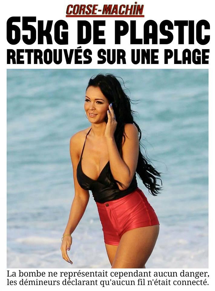Humour en image du Forum Passion-Harley  ... - Page 39 15178310