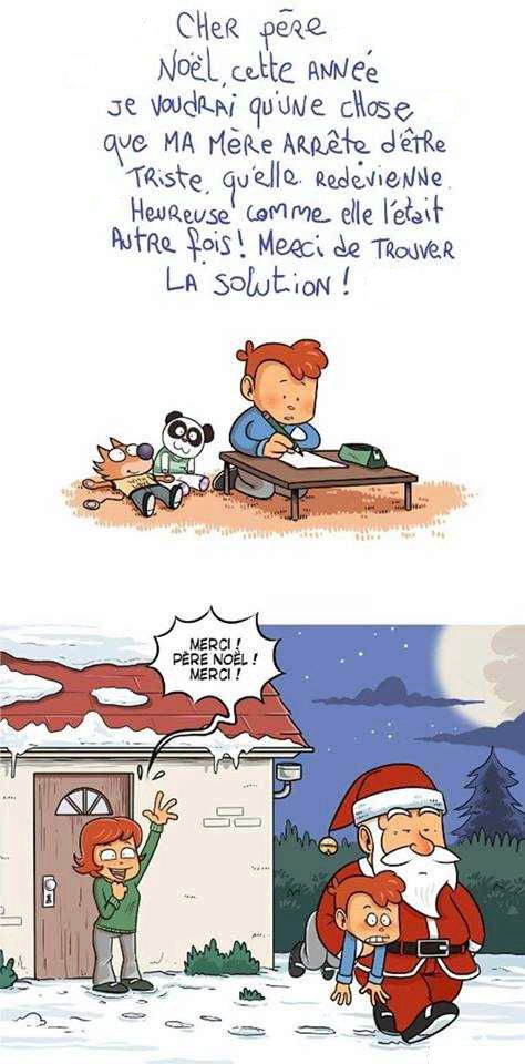 Humour en image du Forum Passion-Harley  ... - Page 5 Sans_t11