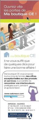 commerces / magasins / entreprises - Page 7 6340_110