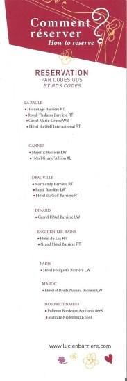 Restaurant / Hébergement / bar - Page 9 6371_110