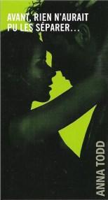 Livre de poche éditions 6383_110