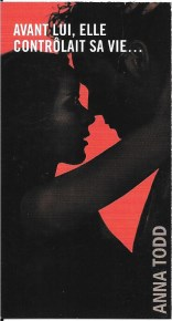 Livre de poche éditions 6384_110
