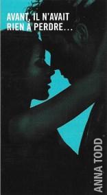 Livre de poche éditions 6385_110