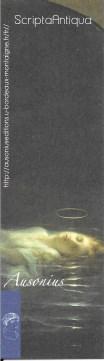 Ausonius éditions 6386_110