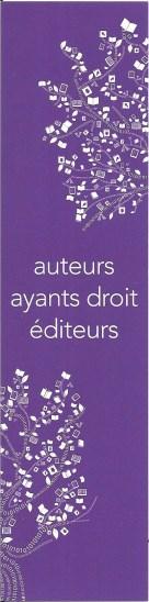 Bibliothèque Nationale de France BNF 6456_110