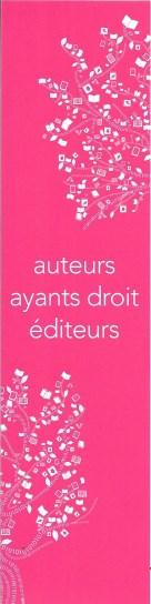 Bibliothèque Nationale de France BNF 6457_110