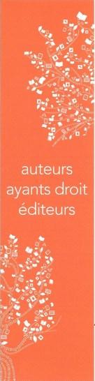 Bibliothèque Nationale de France BNF 6458_110