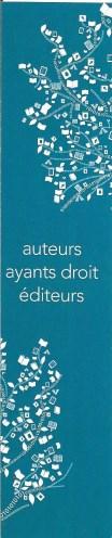 Bibliothèque Nationale de France BNF 6459_110
