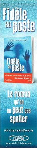 Michel Lafon éditions 6494_110