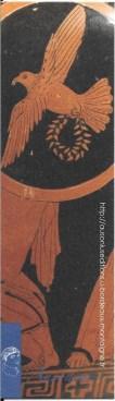 Ausonius éditions 6515_110