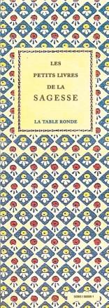La Table ronde éditions 6540_110