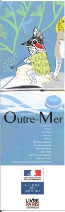 salon du livre de Paris 6541_110