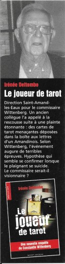 Ravet anceau - Page 2 6606_110