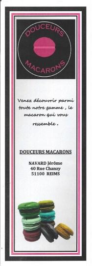Alimentation et boisson - Page 5 6641_110