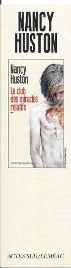 Actes Sud éditions 6645_110