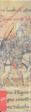 Ausonius éditions 6678_110