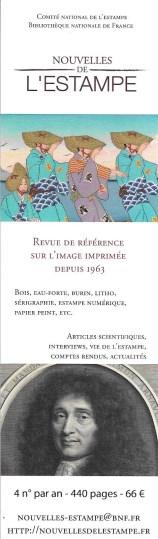 Bibliothèque Nationale de France BNF 6737_110