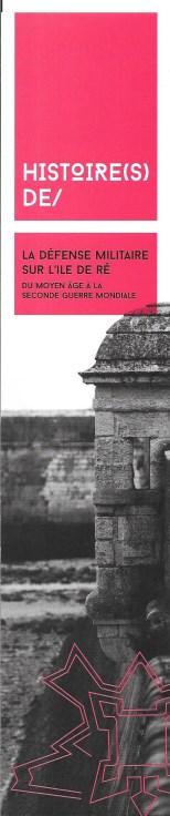 Histoire / Archéologie / Généalogie 6797_110