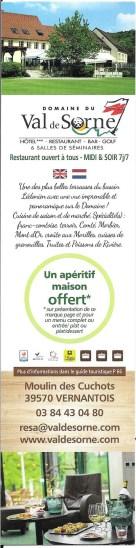 Restaurant / Hébergement / bar - Page 9 6820_110