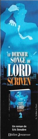 Editions didier jeunesse 6844_110