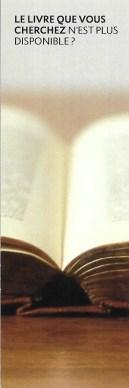 DIVERS autour du livre non classé - Page 6 6847_110