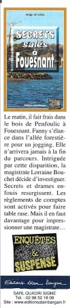 Echanges avec veroche62 (2nd dossier) - Page 35 6884_110